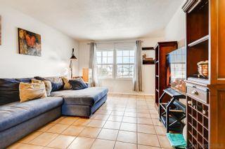 Photo 7: EL CAJON House for sale : 6 bedrooms : 1528 Condor Ave