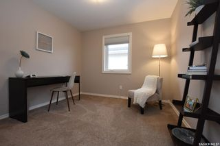 Photo 31: 5310 Watson Way in Regina: Lakeridge Addition Residential for sale : MLS®# SK808784
