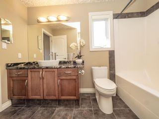 Photo 34: 3487 30 Street in Edmonton: Zone 30 House for sale : MLS®# E4266036