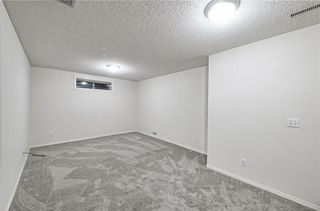 Photo 11: 1346 SOMERSIDE Drive SW in Calgary: Somerset House for sale : MLS®# C4171592