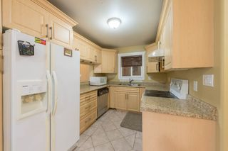 Photo 8: 13090 72 Avenue in Surrey: West Newton House for sale : MLS®# R2154059