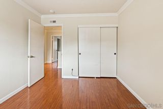 Photo 27: RANCHO PENASQUITOS House for sale : 3 bedrooms : 12745 Amaranth Street in San Diego