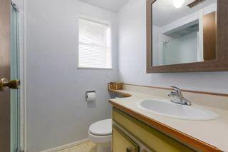 "Photo 20: 5374 6 Avenue in Delta: Pebble Hill House for sale in ""PEBBLE HILL"" (Tsawwassen)  : MLS®# R2539638"