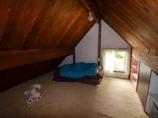 Photo 13: 5492 Deep Bay Dr in BOWSER: PQ Bowser/Deep Bay House for sale (Parksville/Qualicum)  : MLS®# 779195
