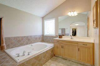 Photo 18: 223 Springborough Way SW in Calgary: Springbank Hill Detached for sale : MLS®# A1114099