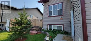 Photo 21: 263 Upland Avenue in Brooks: House for sale : MLS®# A1134094