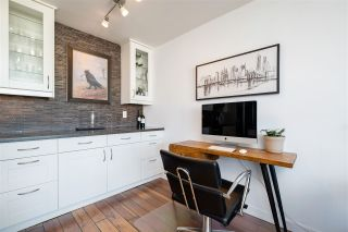 """Photo 12: 1703 1725 PENDRELL Street in Vancouver: West End VW Condo for sale in """"STRATFORD PLACE"""" (Vancouver West)  : MLS®# R2503970"""