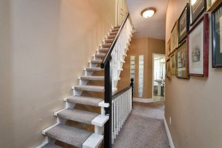 Photo 4: 444 Sackville St, Toronto, Ontario M4X1T2 in Toronto: Semi-Detached for sale (Cabbagetown-South St. James Town)  : MLS®# C3932714