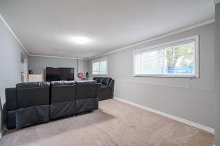 Photo 4: 8688 110A Street in Delta: Nordel House for sale (N. Delta)  : MLS®# R2490912
