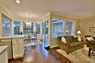 """Photo 31: 21533 86A Crescent in Langley: Walnut Grove House for sale in """"Forest Hills"""" : MLS®# R2423058"""