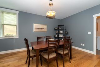 Photo 20: 120 51096 FALLS Court in Chilliwack: Eastern Hillsides Townhouse for sale : MLS®# R2625313