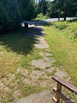 Photo 3: A10 920 Whittaker Rd in Malahat: ML Malahat Proper Manufactured Home for sale (Malahat & Area)  : MLS®# 844478
