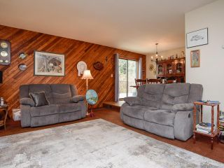 Photo 13: 1635 E 12th St in COURTENAY: CV Courtenay East House for sale (Comox Valley)  : MLS®# 801658