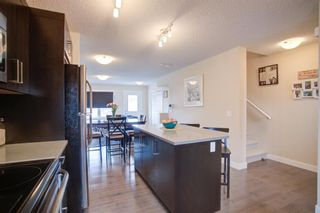 Photo 16: 1001 1225 Kings Heights Way SE: Airdrie Row/Townhouse for sale : MLS®# A1111490