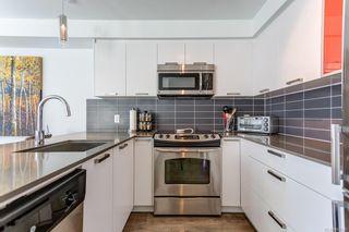 Photo 12: 317 517 Fisgard St in : Vi Downtown Condo for sale (Victoria)  : MLS®# 866508