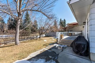 Photo 31: 64 Midpark Drive SE in Calgary: Midnapore Detached for sale : MLS®# A1082357