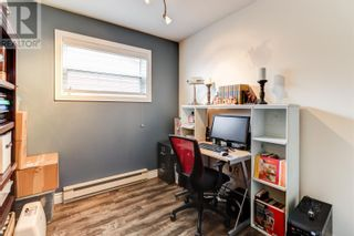 Photo 12: 15 Montclair Street in Mount Pearl: House for sale : MLS®# 1232381
