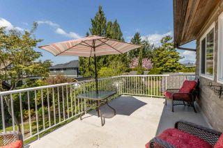 "Photo 24: 12437 SKILLEN Street in Maple Ridge: Northwest Maple Ridge House for sale in ""Chilcotin Park"" : MLS®# R2571788"