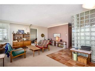 """Photo 3: 502 1480 DUCHESS Avenue in West Vancouver: Ambleside Condo for sale in """"WESTERLIES"""" : MLS®# V1029717"""