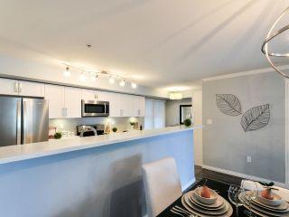 """Photo 5: 212 15210 PACIFIC Avenue: White Rock Condo for sale in """"OCEAN RIDGE"""" (South Surrey White Rock)  : MLS®# R2270590"""