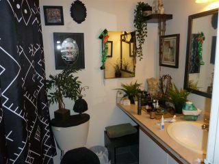 """Photo 8: 103 8231 GRANVILLE Avenue in Richmond: Brighouse Condo for sale in """"DOLPHIN PLACE"""" : MLS®# R2545943"""