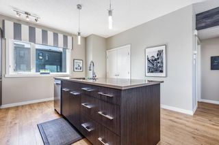 Photo 4: 1001 218 Sherwood Square NW in Calgary: Sherwood Row/Townhouse for sale : MLS®# A1147454