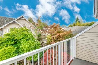 "Photo 6: 73 13918 58 Avenue in Surrey: Panorama Ridge Townhouse for sale in ""Alder Park"" : MLS®# R2508439"