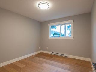 Photo 26: 527 Cleek Close in QUALICUM BEACH: PQ Qualicum Beach House for sale (Parksville/Qualicum)  : MLS®# 834034