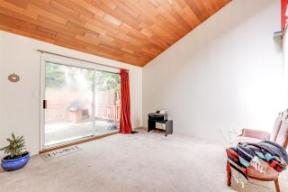 Photo 10: 2497 PANORAMA Drive in North Vancouver: Deep Cove House for sale : MLS®# R2579215