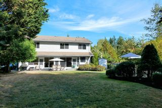Photo 26: 2665 210TH Street in Langley: Campbell Valley House for sale : MLS®# R2618119