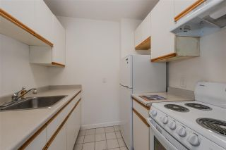 Photo 15: 204 1100 HARWOOD Street in Vancouver: West End VW Condo for sale (Vancouver West)  : MLS®# R2329472