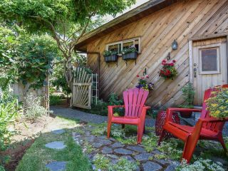 Photo 10: 66 Orchard Park Dr in COMOX: CV Comox (Town of) House for sale (Comox Valley)  : MLS®# 777444