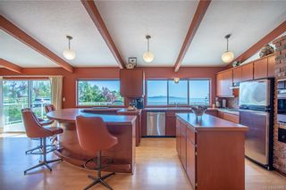 Photo 24: 3285 Livesay Rd in Central Saanich: CS Martindale House for sale : MLS®# 841868
