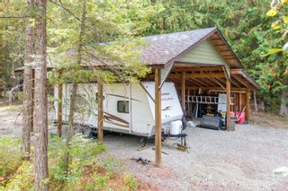Photo 42: 1462 Highway 6 Highway, in Lumby: House for sale : MLS®# 10240075