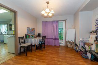 Photo 37: 7242 EVANS Road in Chilliwack: Sardis West Vedder Rd Duplex for sale (Sardis)  : MLS®# R2500914