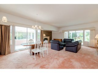 "Photo 3: 12745 23 Avenue in Surrey: Crescent Bch Ocean Pk. House for sale in ""Crescent Beach Ocean Park"" (South Surrey White Rock)  : MLS®# R2397456"