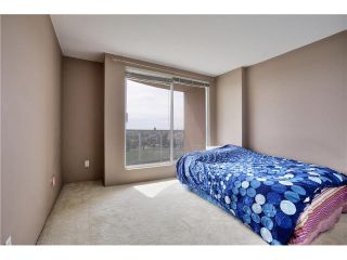 "Photo 11: 805 7680 GRANVILLE Avenue in Richmond: Brighouse South Condo for sale in ""GOLDEN LEAF TOWER I"" : MLS®# V1126118"