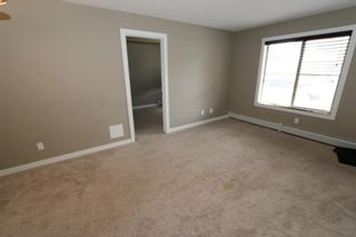 Photo 16: 3113 1317 27 Street SE in Calgary: Albert Park/Radisson Heights Apartment for sale : MLS®# A1070404