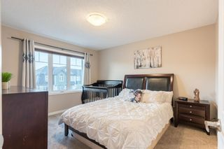 Photo 16: WINDSONG: Airdrie Row/Townhouse for sale