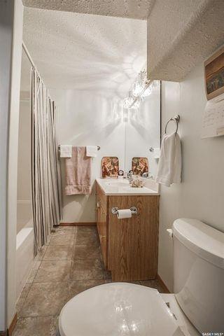 Photo 32: 2926 Richardson Road in Saskatoon: Westview Heights Residential for sale : MLS®# SK865993