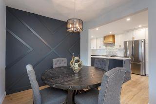 Photo 9: 6803 88 Avenue in Edmonton: Zone 18 House for sale : MLS®# E4234746