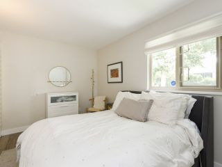 "Photo 34: 1363 WALNUT Street in Vancouver: Kitsilano Townhouse for sale in ""Kitsilano Point"" (Vancouver West)  : MLS®# R2541056"