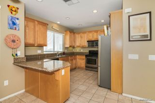 Photo 11: EL CAJON Townhouse for sale : 3 bedrooms : 265 Indiana Ave