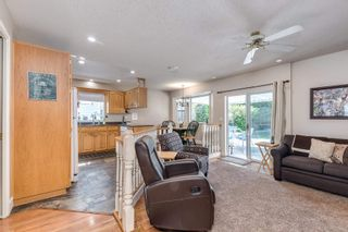 Photo 11: 22970 126 Avenue in Maple Ridge: East Central House for sale : MLS®# R2604751