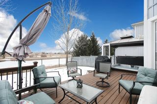 Photo 3: 23 Bexley Crescent in Whitby: Brooklin House (2-Storey) for sale : MLS®# E4690040