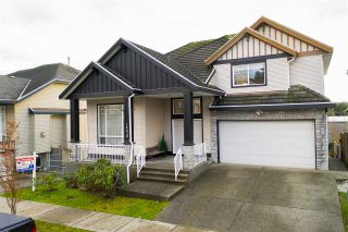 Photo 36: 14628 67A Avenue in Surrey: East Newton House for sale : MLS®# R2523501