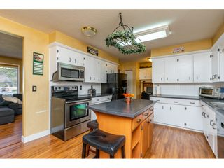 Photo 15: 32232 Pineview Avenue in Abbotsford: Abbotsford West House for sale