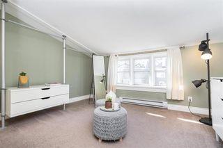 Photo 26: 104 Lenore Street in Winnipeg: Wolseley Residential for sale (5B)  : MLS®# 202103918