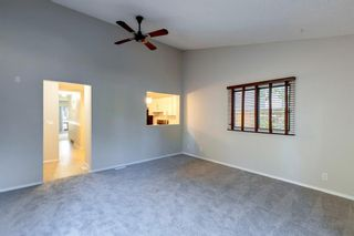 Photo 14: 406 17 Avenue NW in Calgary: Mount Pleasant Detached for sale : MLS®# A1145133