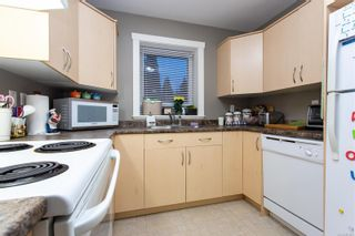 Photo 26: 497 Poets Trail Dr in Nanaimo: Na University District House for sale : MLS®# 883003